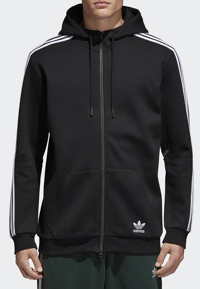 Толстовка Adidas Originals (Адидас Ориджиналс) CW5068
