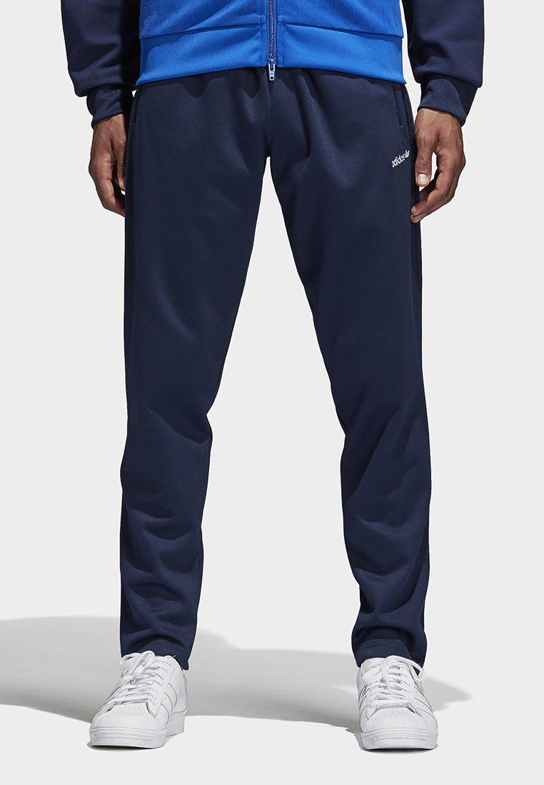 Мужские спортивные брюки Adidas Originals (Адидас Ориджиналс) CD6115
