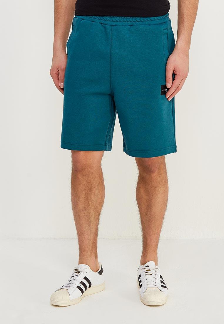 Мужские шорты Adidas Originals (Адидас Ориджиналс) CE2224