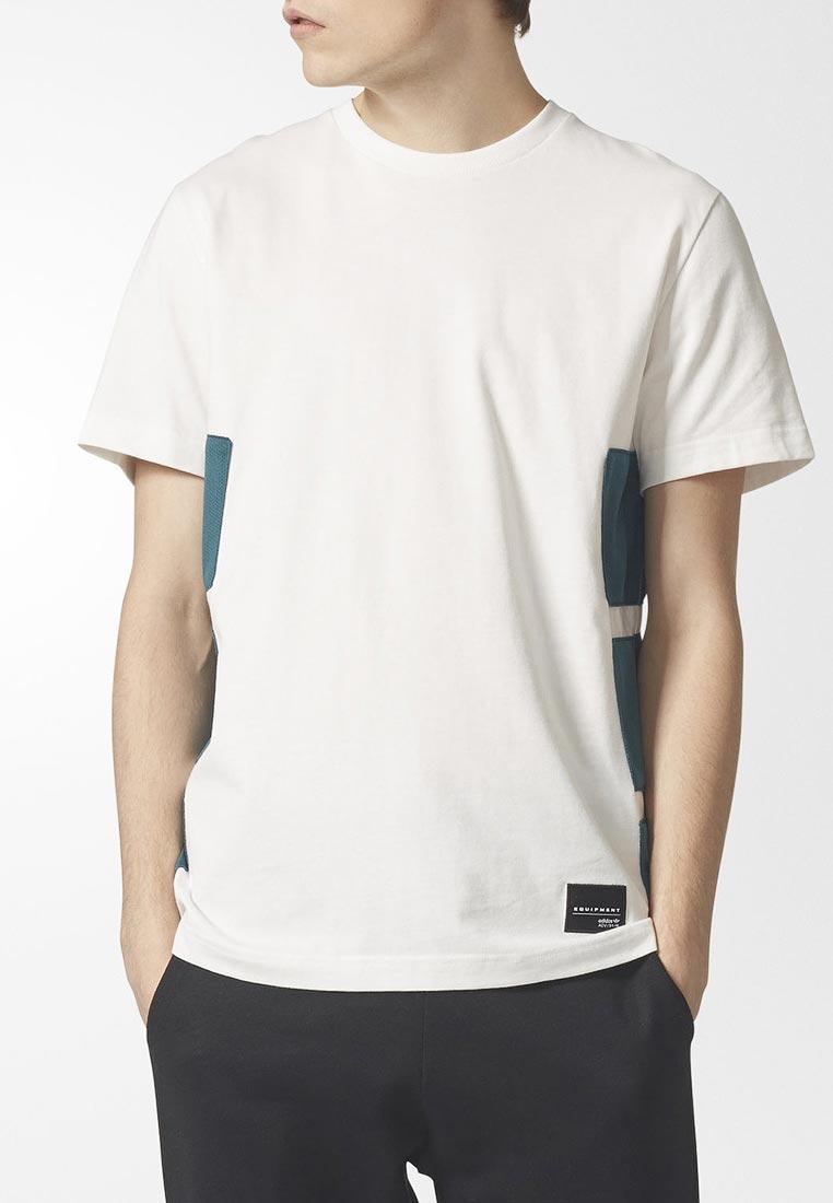 Футболка Adidas Originals (Адидас Ориджиналс) CE2226