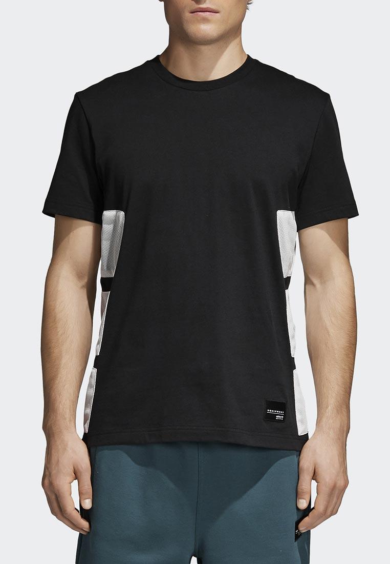 Футболка Adidas Originals (Адидас Ориджиналс) CE2228