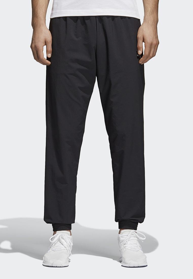 Мужские брюки Adidas Originals (Адидас Ориджиналс) CE2231