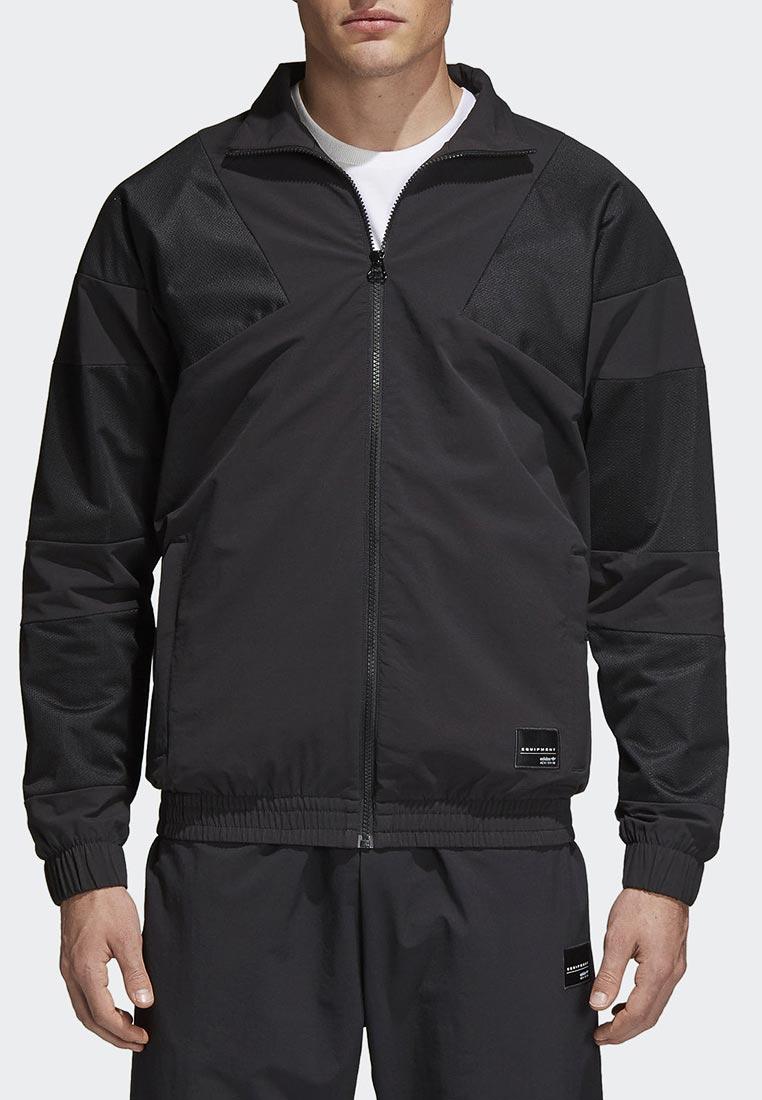 Толстовка Adidas Originals (Адидас Ориджиналс) CE2233