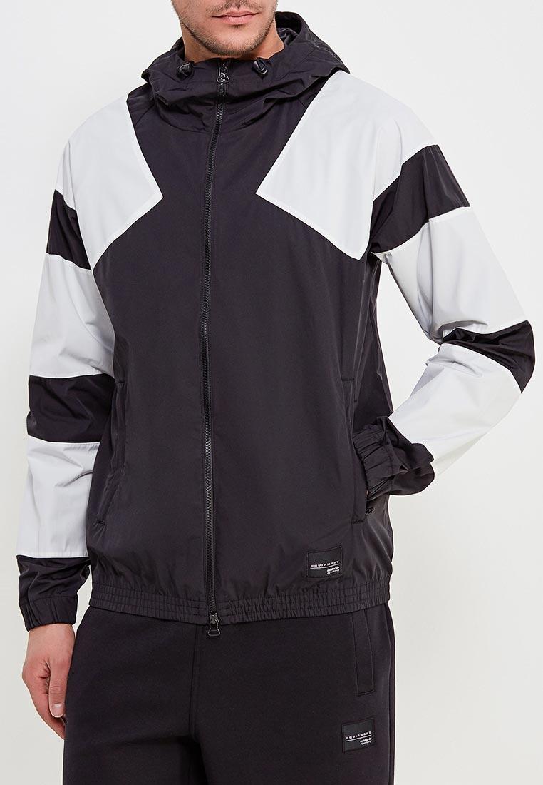 Мужская верхняя одежда Adidas Originals (Адидас Ориджиналс) CV5955