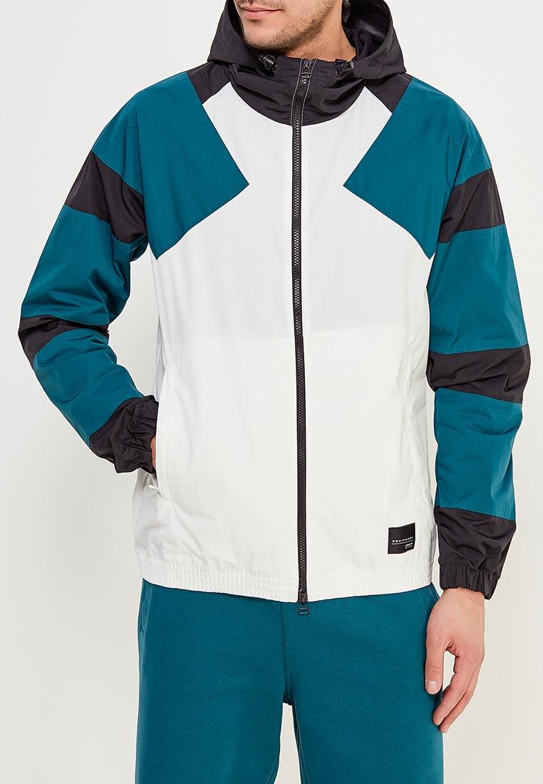 Мужская верхняя одежда Adidas Originals (Адидас Ориджиналс) CV5956