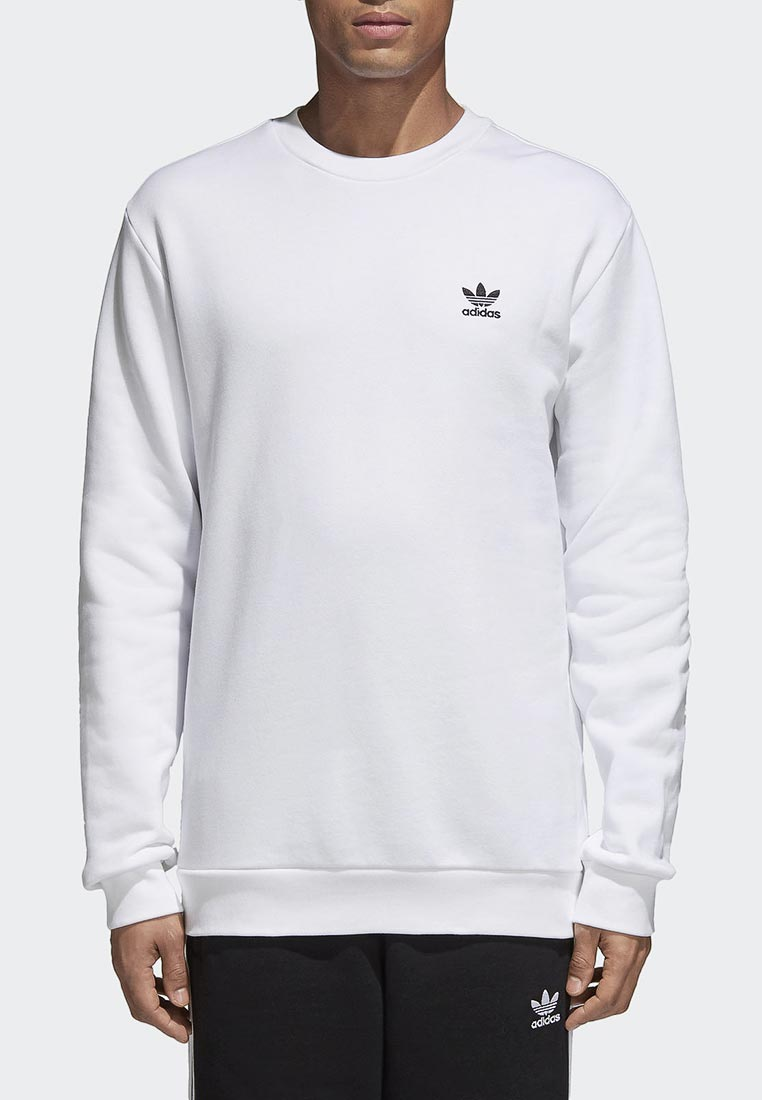 Толстовка Adidas Originals (Адидас Ориджиналс) CW1233