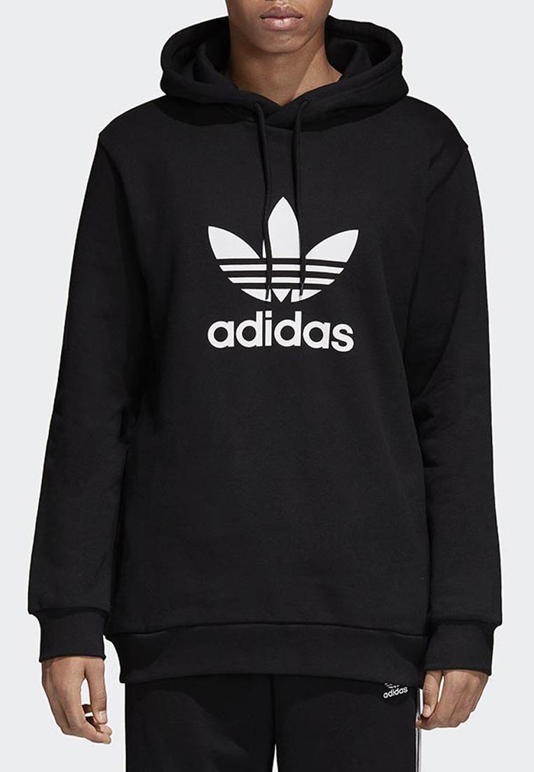 Толстовка Adidas Originals (Адидас Ориджиналс) CW1240