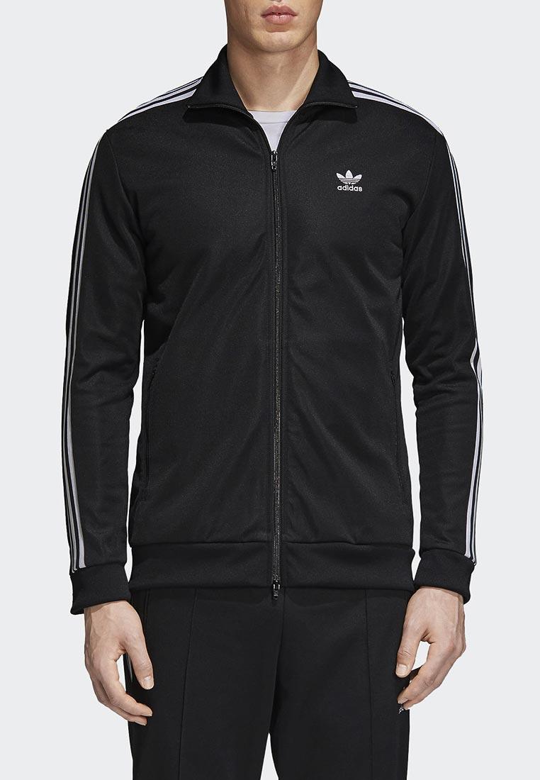 Толстовка Adidas Originals (Адидас Ориджиналс) CW1250