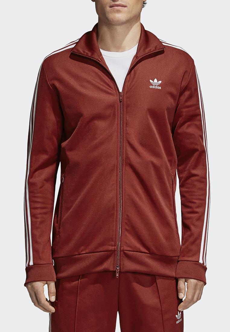 Толстовка Adidas Originals (Адидас Ориджиналс) CW1251