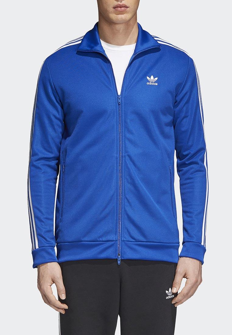 Толстовка Adidas Originals (Адидас Ориджиналс) CW1252