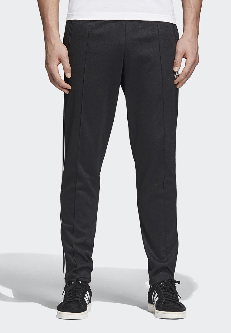 Мужские спортивные брюки Adidas Originals (Адидас Ориджиналс) CW1269