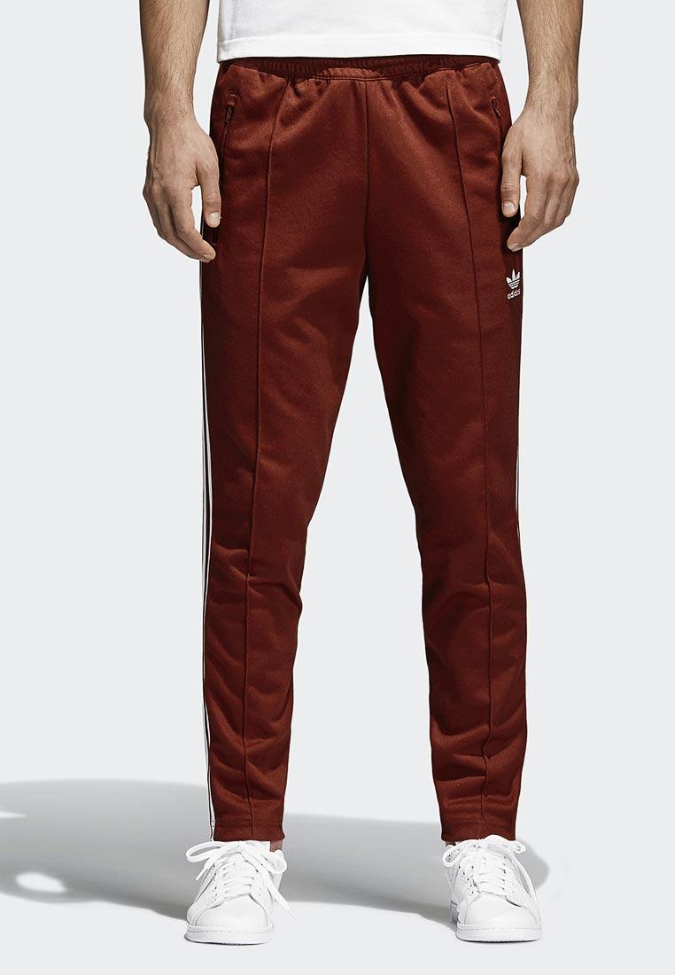 Мужские брюки Adidas Originals (Адидас Ориджиналс) CW1270