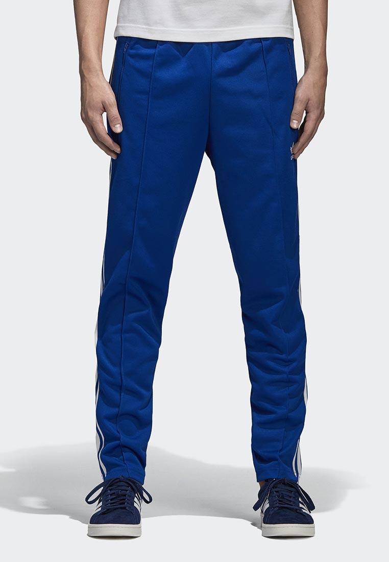 Мужские спортивные брюки Adidas Originals (Адидас Ориджиналс) CW1271