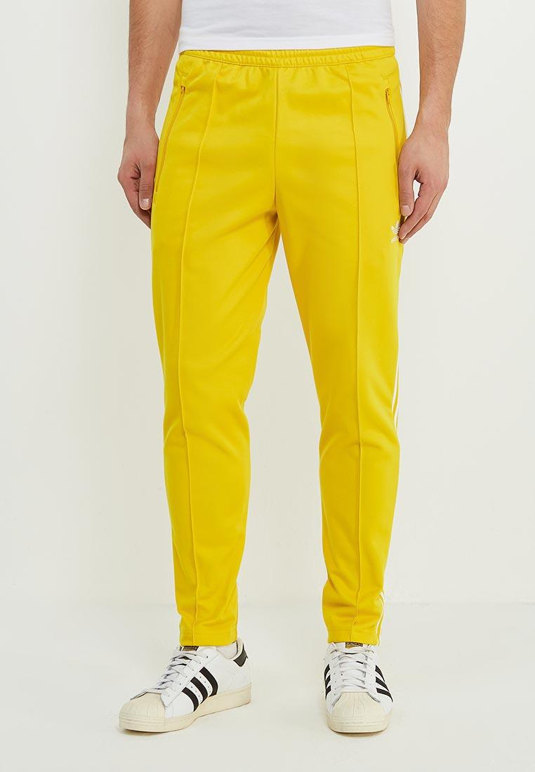 Мужские брюки Adidas Originals (Адидас Ориджиналс) CW1273