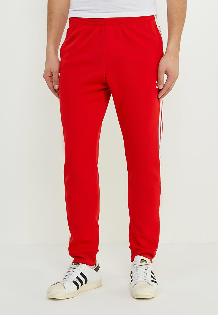 Мужские брюки Adidas Originals (Адидас Ориджиналс) CW1276