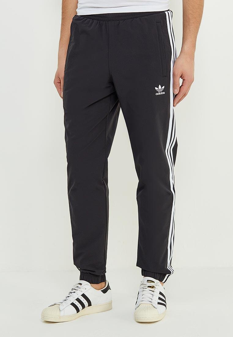 Мужские брюки Adidas Originals (Адидас Ориджиналс) CW1280