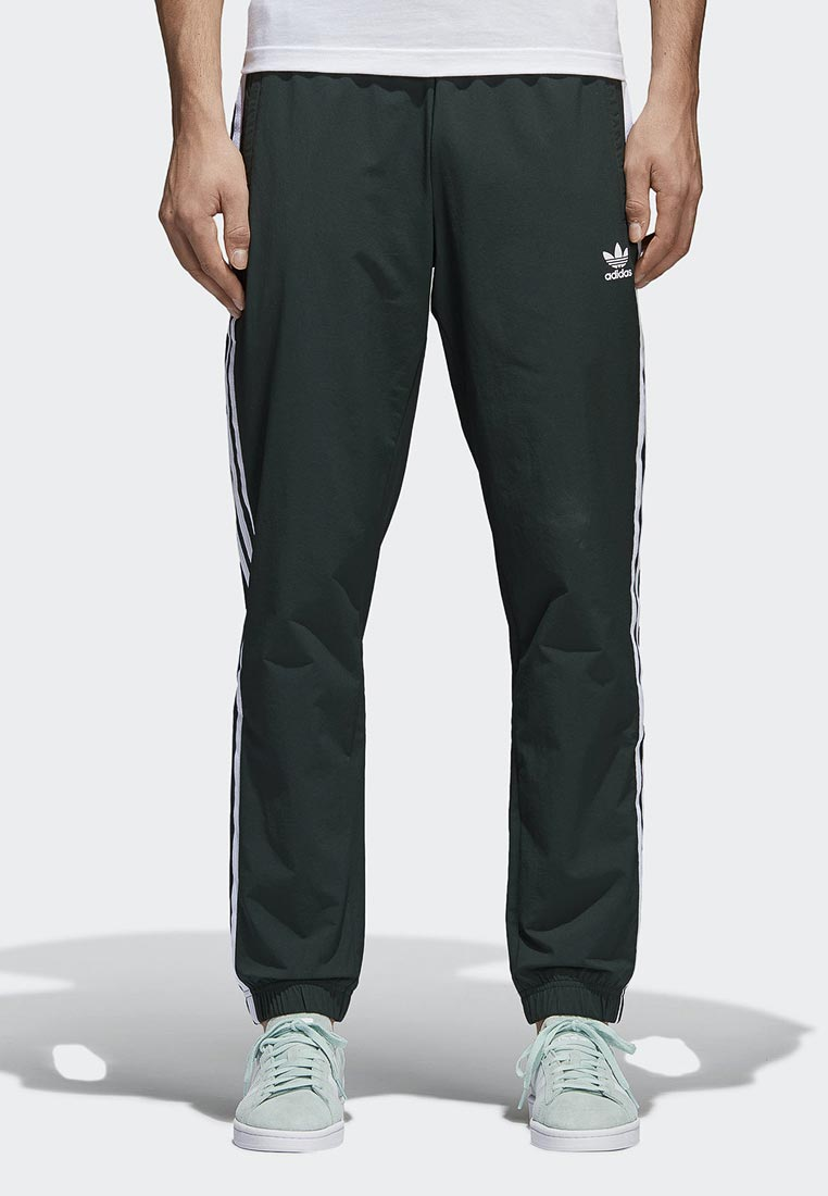 Мужские брюки Adidas Originals (Адидас Ориджиналс) CW1282