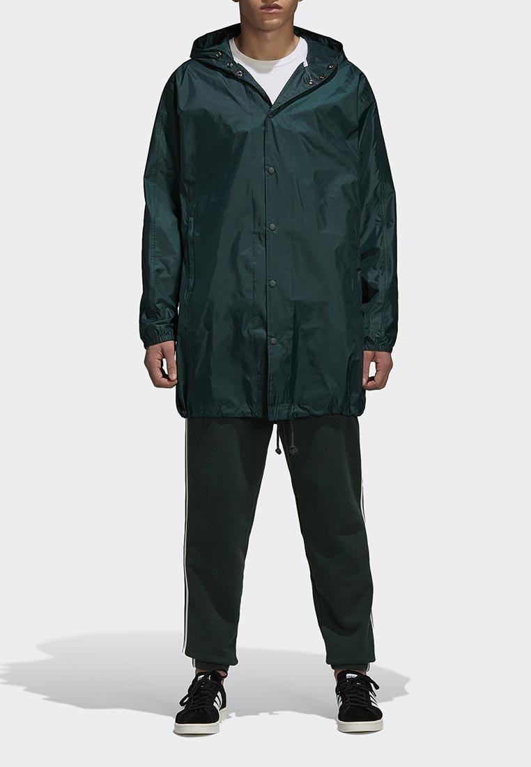 Мужская верхняя одежда Adidas Originals (Адидас Ориджиналс) CW1319