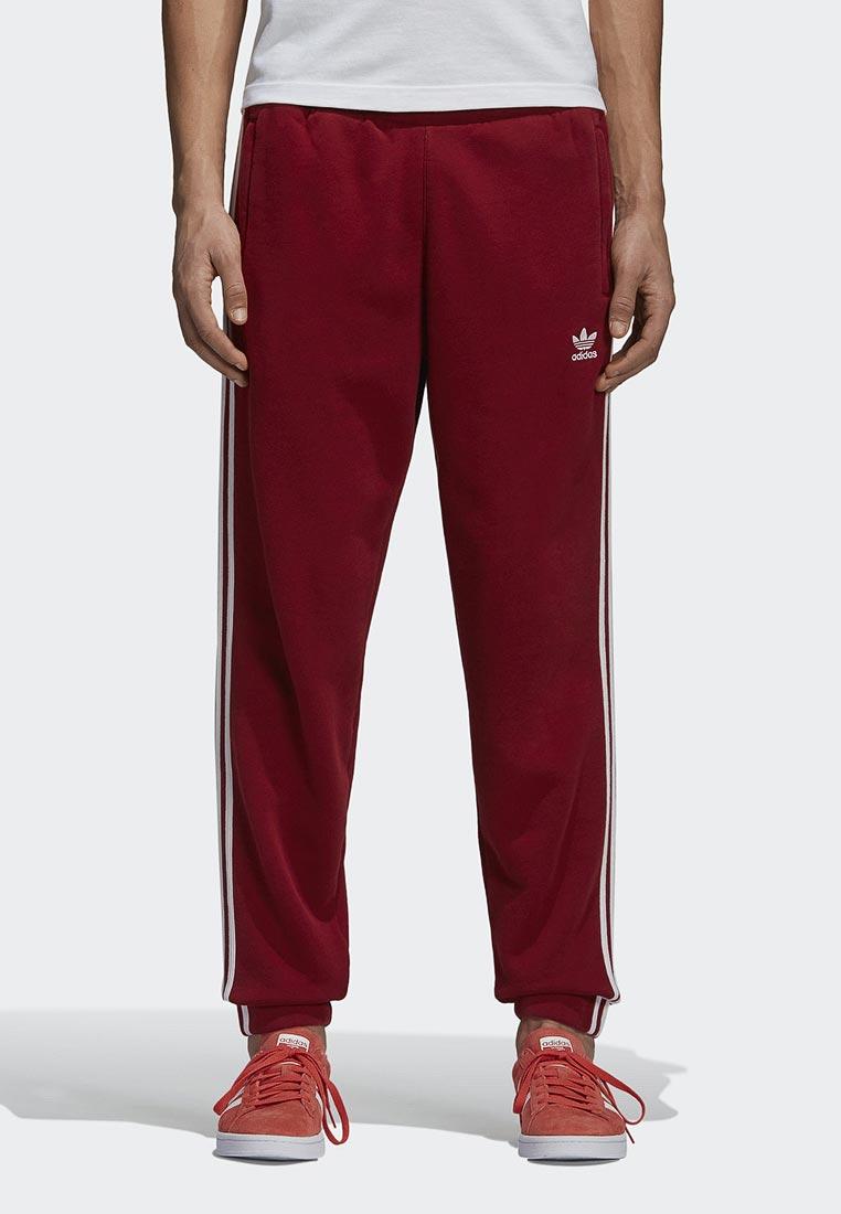 Мужские брюки Adidas Originals (Адидас Ориджиналс) CW2428