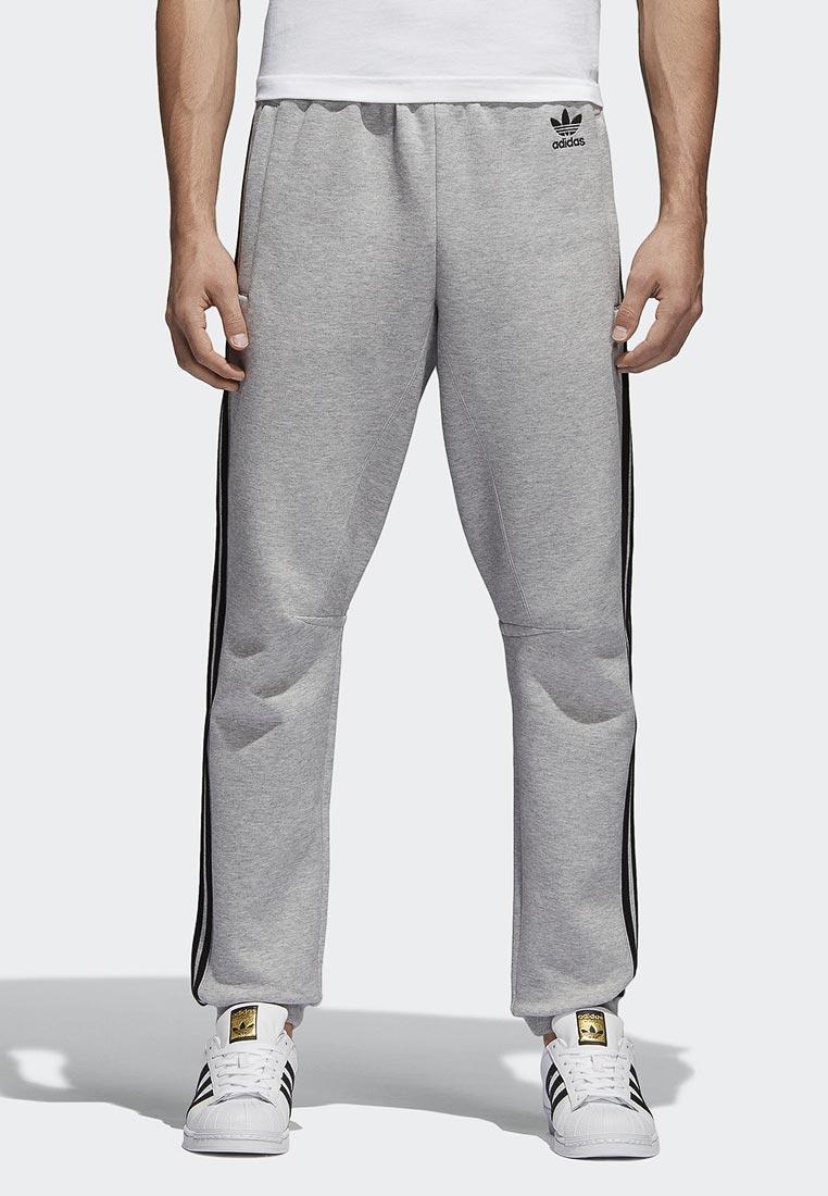 Мужские брюки Adidas Originals (Адидас Ориджиналс) CW2530