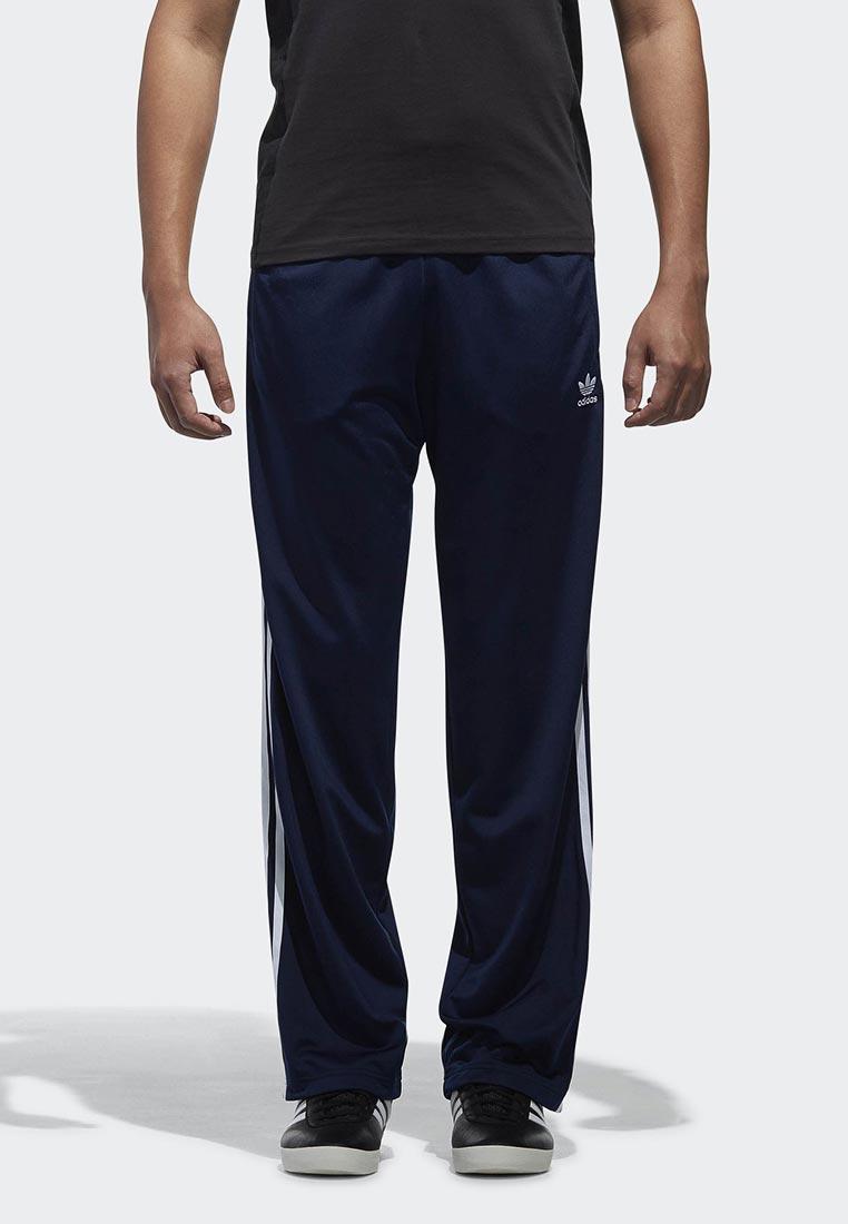 Мужские брюки Adidas Originals (Адидас Ориджиналс) CW5167