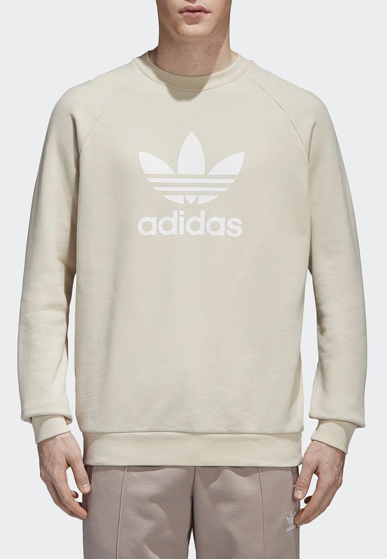 Толстовка Adidas Originals (Адидас Ориджиналс) CX1896
