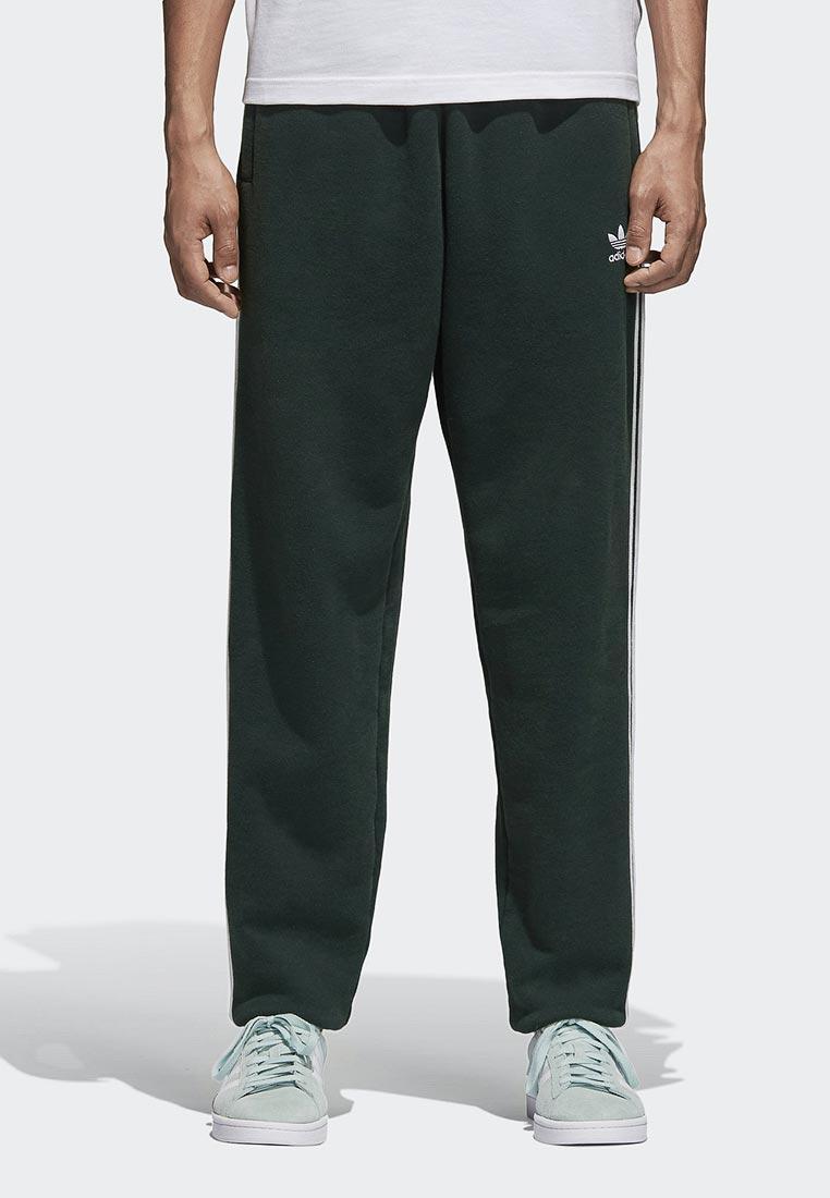 Мужские брюки Adidas Originals (Адидас Ориджиналс) CX1898