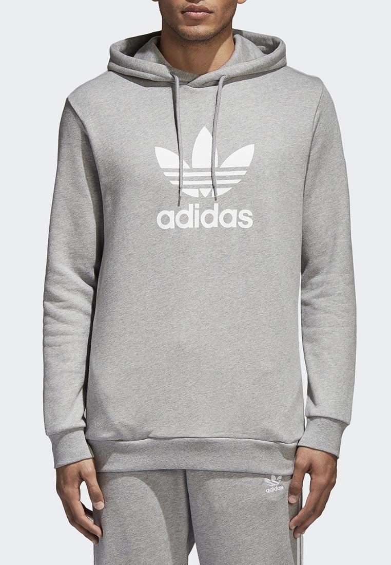 Толстовка Adidas Originals (Адидас Ориджиналс) CY4572