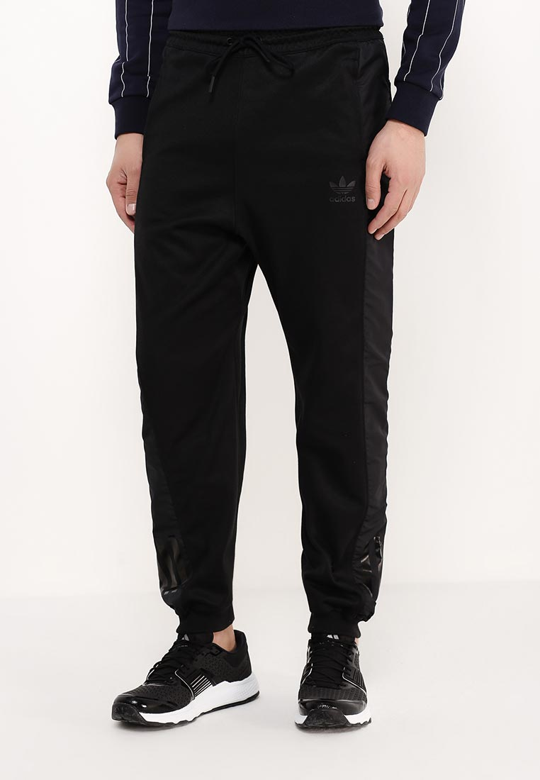 Мужские спортивные брюки Adidas Originals (Адидас Ориджиналс) BJ8608