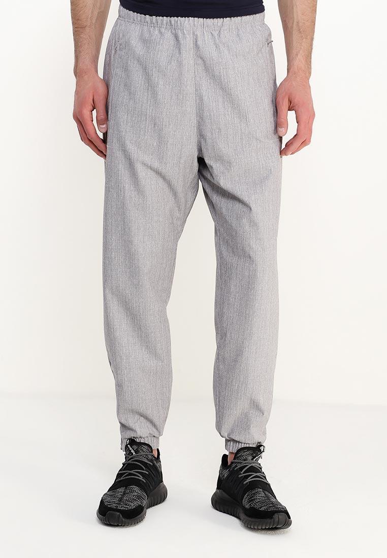 Мужские брюки Adidas Originals (Адидас Ориджиналс) BK0539