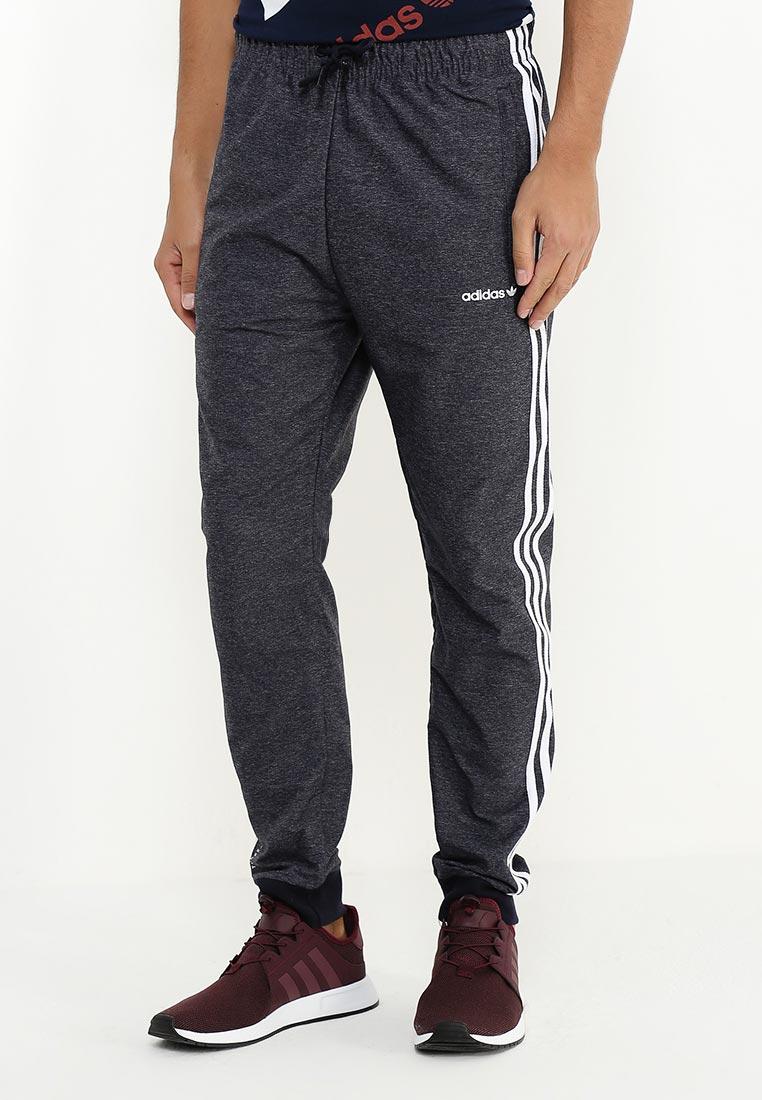 Мужские брюки Adidas Originals (Адидас Ориджиналс) BK2225