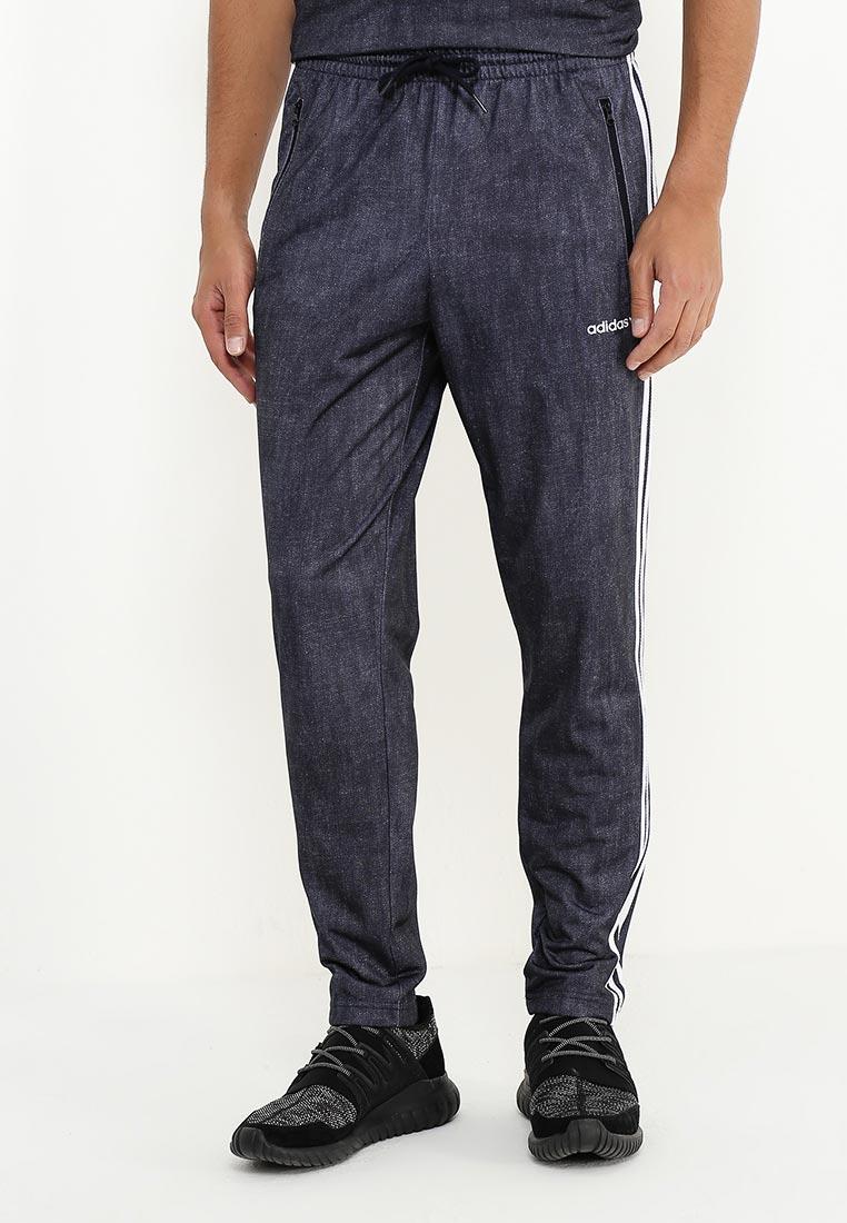 Мужские брюки Adidas Originals (Адидас Ориджиналс) BK2237