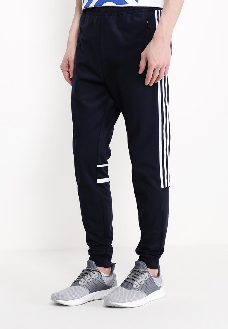 Мужские брюки Adidas Originals (Адидас Ориджиналс) BK5928