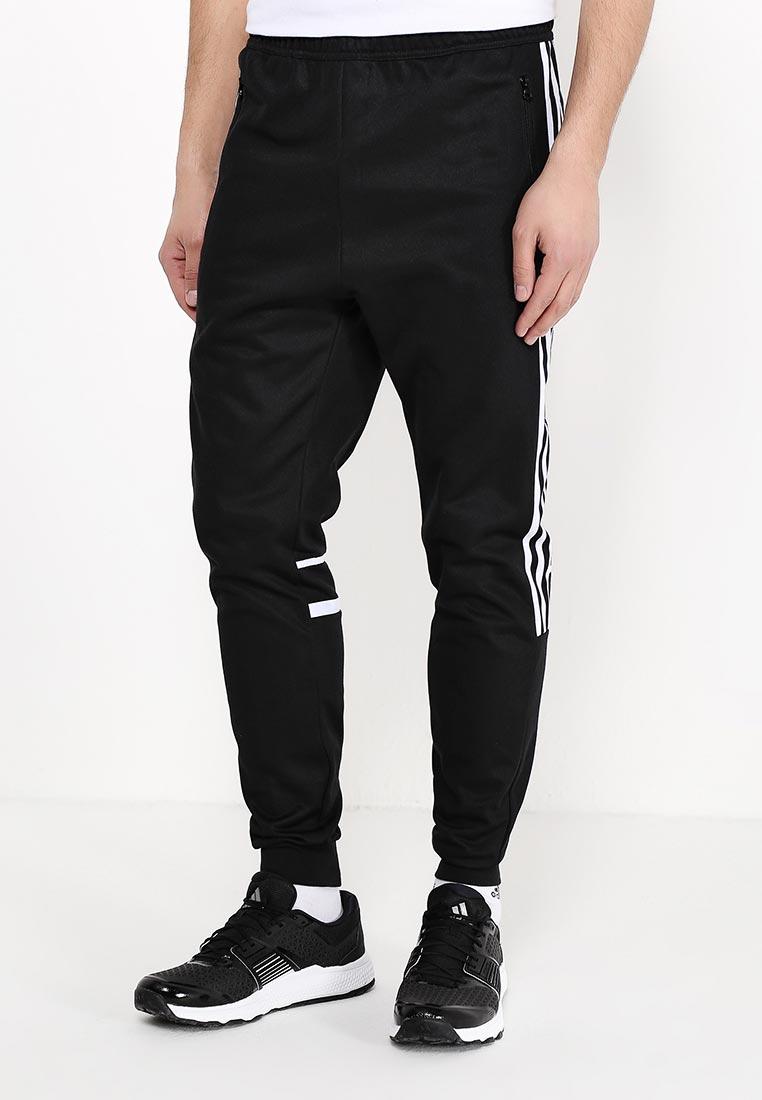 Мужские брюки Adidas Originals (Адидас Ориджиналс) BK5929