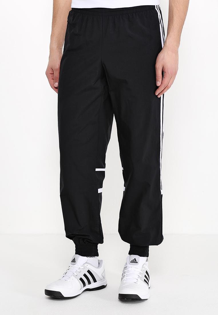 Мужские брюки Adidas Originals (Адидас Ориджиналс) BK5934
