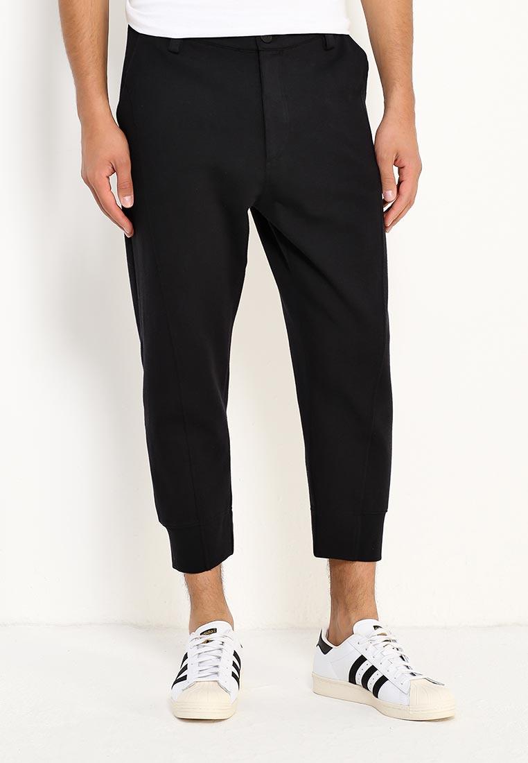 Мужские брюки Adidas Originals (Адидас Ориджиналс) BK7700