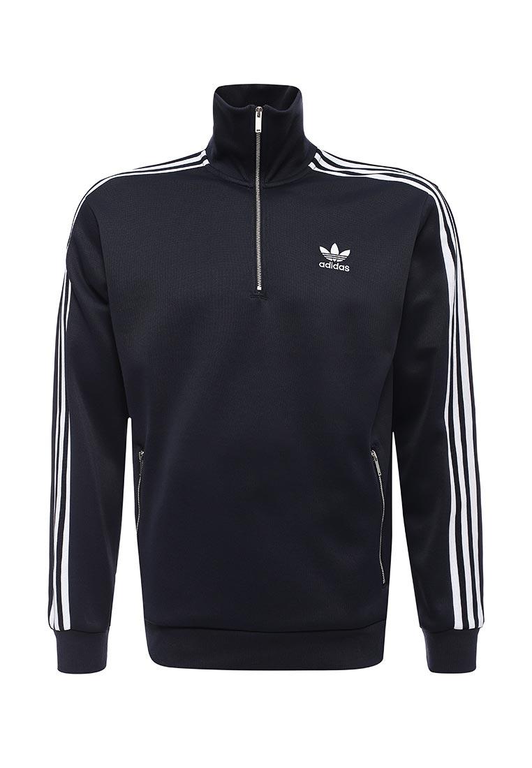Олимпийка Adidas Originals (Адидас Ориджиналс) BK7798