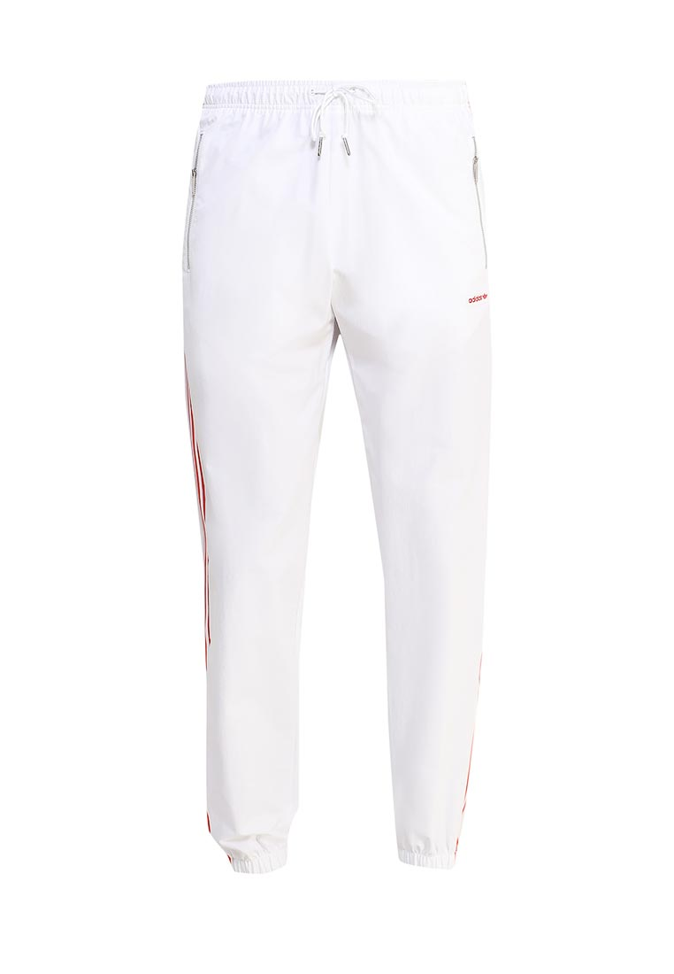 Мужские брюки Adidas Originals (Адидас Ориджиналс) BK7835