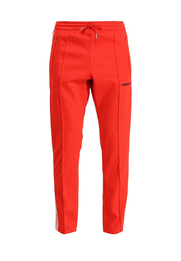 Мужские брюки Adidas Originals (Адидас Ориджиналс) BK7867