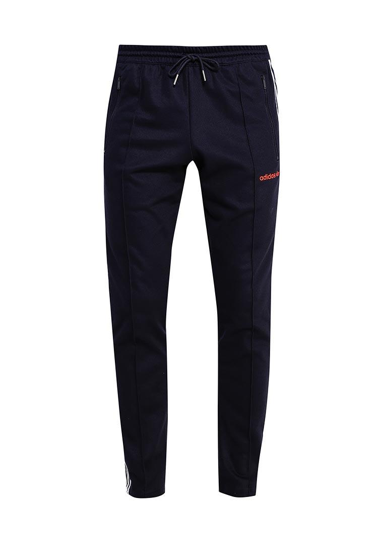 Мужские брюки Adidas Originals (Адидас Ориджиналс) BK7872