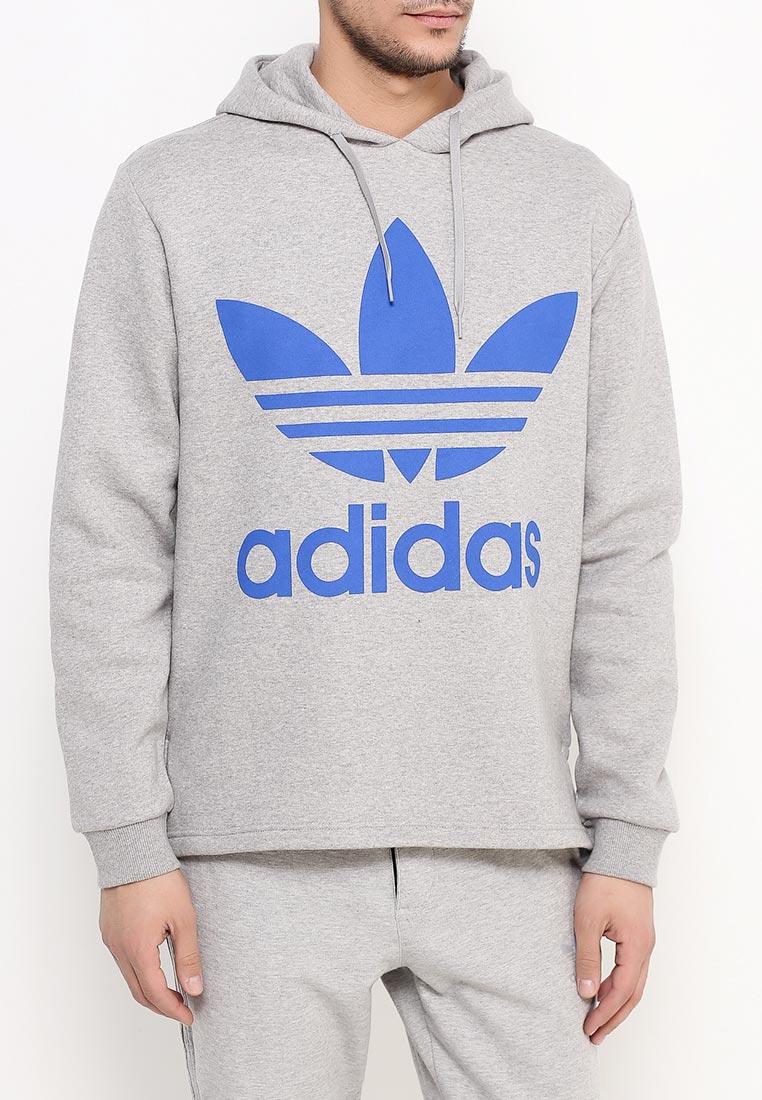 Толстовка Adidas Originals (Адидас Ориджиналс) BP8964