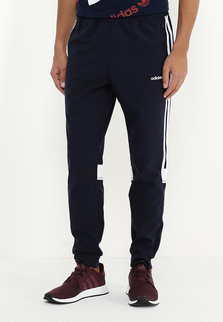 Мужские брюки Adidas Originals (Адидас Ориджиналс) BQ3121