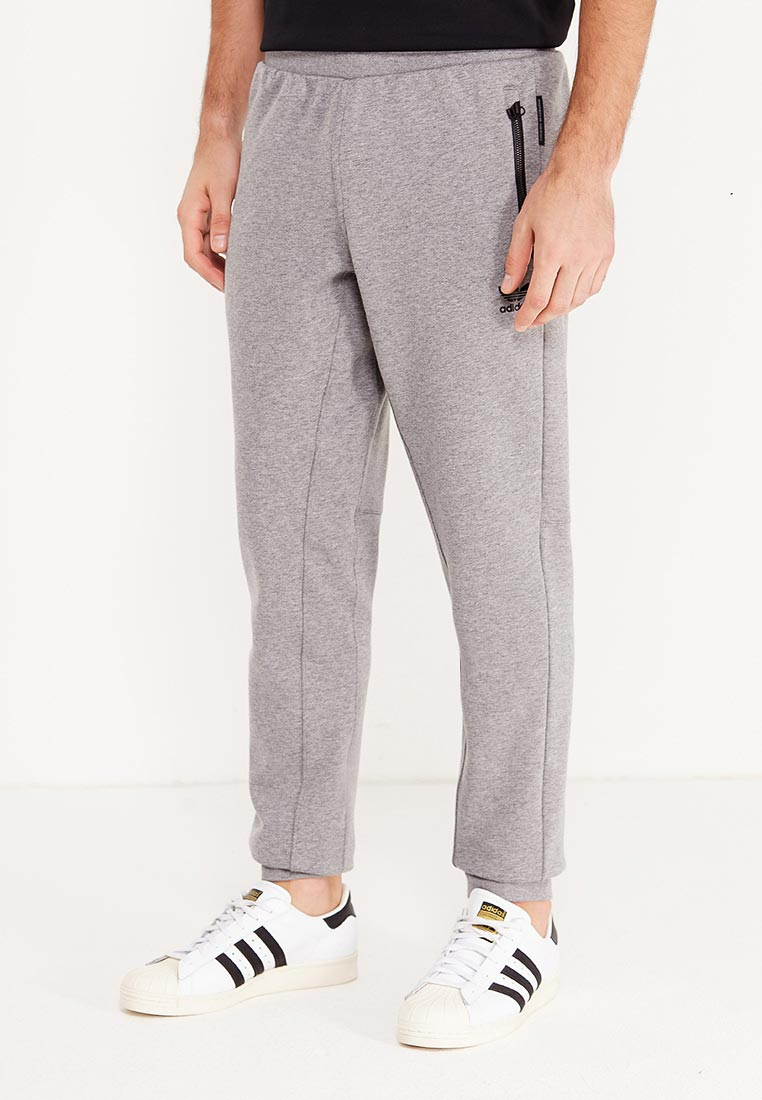 Мужские брюки Adidas Originals (Адидас Ориджиналс) BQ5108