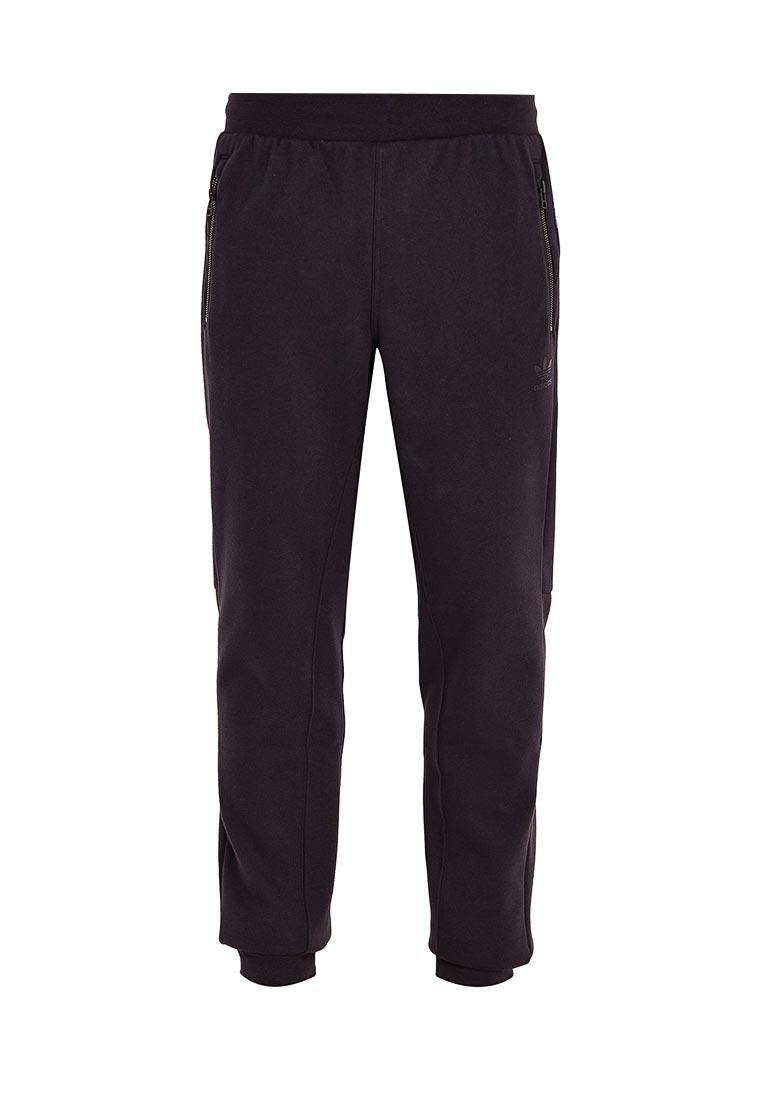 Мужские брюки Adidas Originals (Адидас Ориджиналс) BQ5109