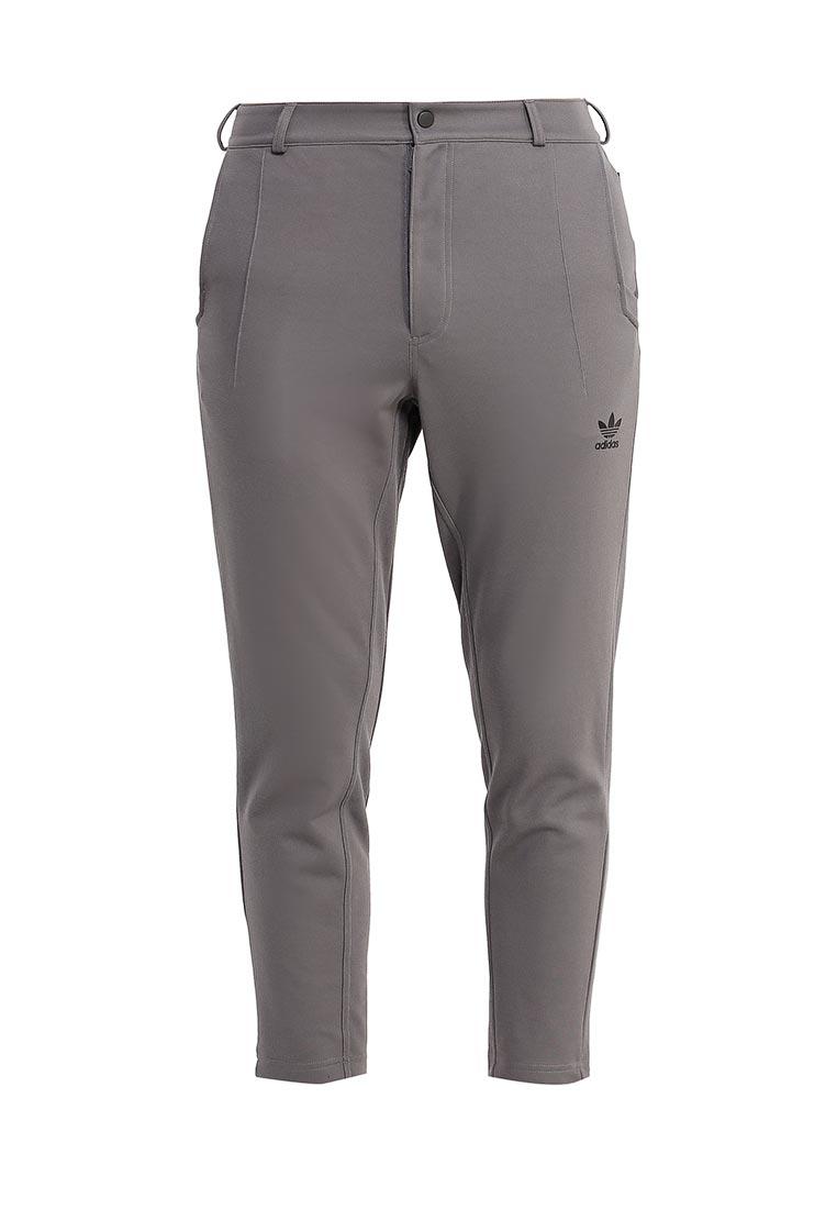 Мужские брюки Adidas Originals (Адидас Ориджиналс) BQ5110