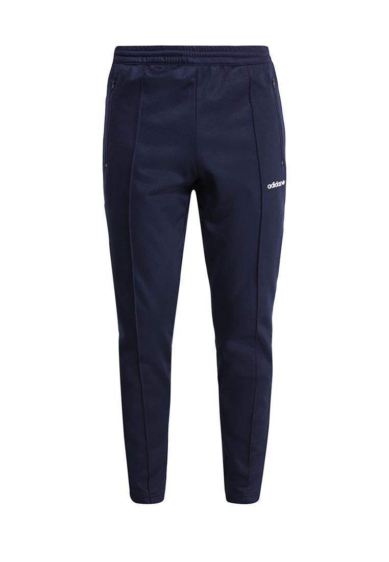 Мужские брюки Adidas Originals (Адидас Ориджиналс) BR2192