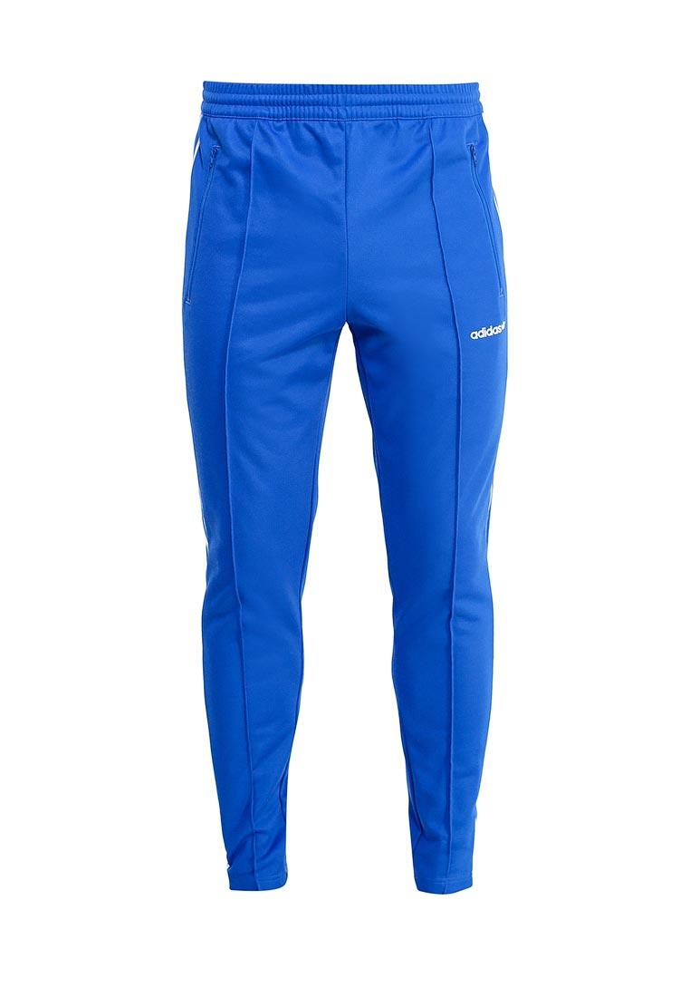 Мужские брюки Adidas Originals (Адидас Ориджиналс) BR2205