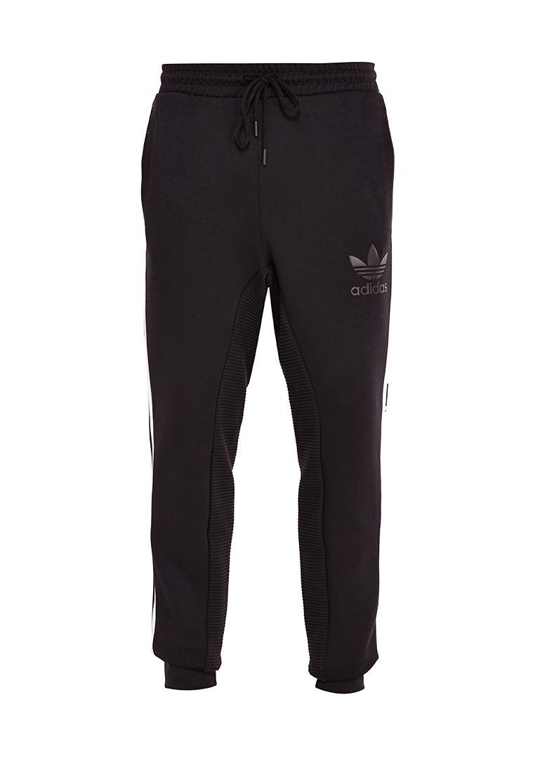 Мужские брюки Adidas Originals (Адидас Ориджиналс) BR2251