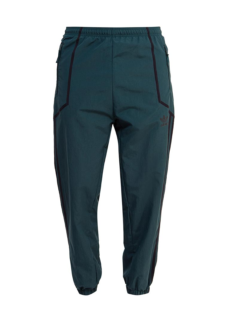 Мужские брюки Adidas Originals (Адидас Ориджиналс) BR5085