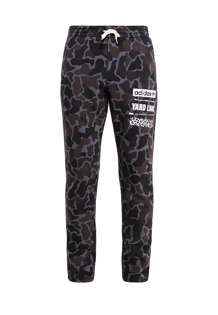 Мужские брюки Adidas Originals (Адидас Ориджиналс) BS2059
